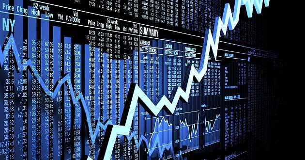 Deutsche Bank ve May Desteğiyle Avrupa Hisseleri Yükselişte