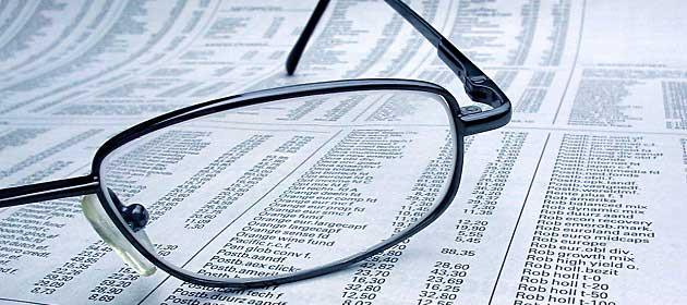 Devlet Tahviline Yatırım Yapmak