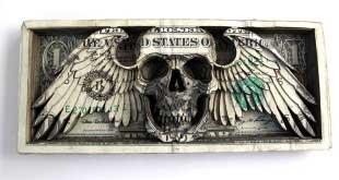 Dolar/TL 4 Lira Olur mu?