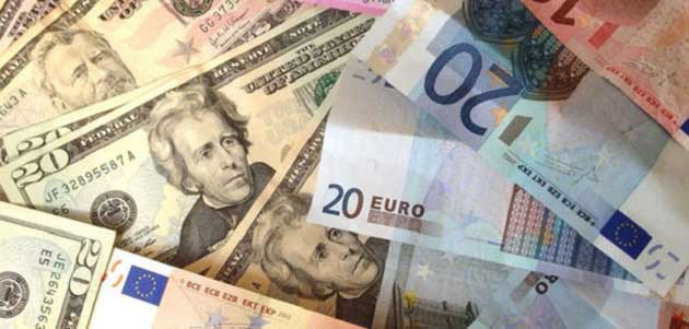 Dolar ve Euro Arasındaki Fiyat İlişkisi Nasıldır?