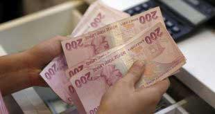 Dolar/TL Kuru Yükselirken Alınabilecek 5 Hisse Senedi