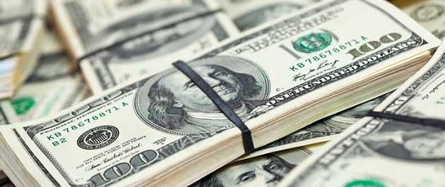 Dolar/TL Kurunda Yeni Rekorlar Görülür mü?