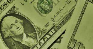 Dolar/TL'deki 3.1155'lik Rekorun Baskısıyla BIST Düşüşe Geçti