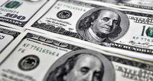 Dolar/TL'deki 3.37 Seviyesinin Baskısıyla BIST Düşüşe Geçti
