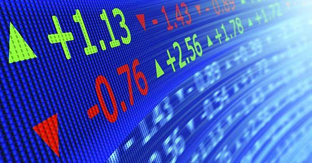 Dolar/TL'deki Yeni Rekora Rağmen BIST Yükselişine Devam Ediyor