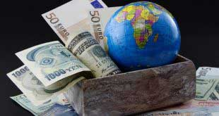 Döviz Kurları ile Yatırım Nasıl Yapılır?