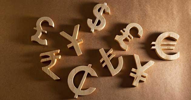 Döviz Kurlarını (Fiyatlarını) Etkileyen Faktörler Nelerdir?