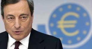 Mario Draghi Desteğiyle BIST Yükselişe Geçti