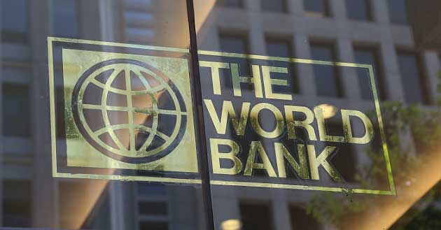 Dünya Bankası Türkiye'nin Büyüme Tahminini Neden Düşürdü?