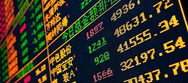 Dünya Borsalarında Uygulanan Kotasyon Şartları