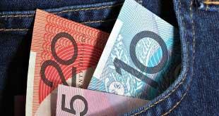 Düzenli Olarak Aylık Para Kazandıracak 7 İş Fikri