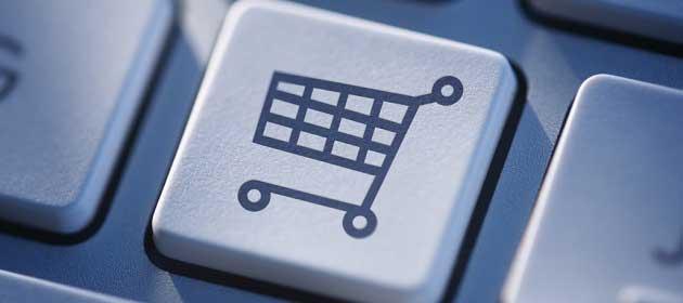 E-Ticaret Sitelerinden Altın Alım – Satımı