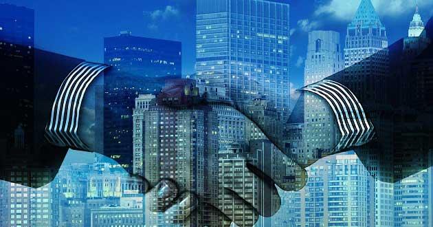 En İyi Borsa Aracı Kurumunu Seçmek için 5 Öneri