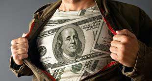 Yeni Başlayanlara Özel Dosya: En İyi Yatırım Neye Yapılır?