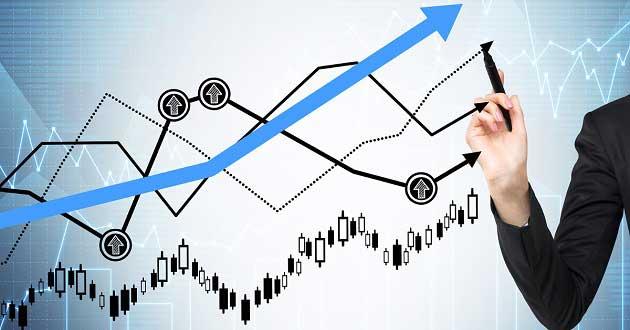 En Karlı Yatırım Hangisi? Kazançlı Yatırım Aracı Nedir?