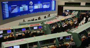 Enerji Zirvesinin Ardından TL'deki Zayıflama Borsa İstanbul'u Nasıl Etkiliyor?