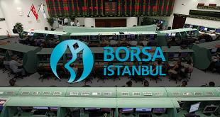 Erken Seçim Borsa İstanbul'u Nasıl Etkiler?