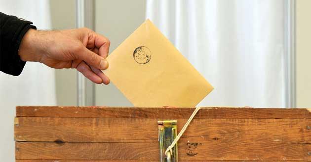 Erken Seçim İhtimali Tahvilleri Etkiliyor