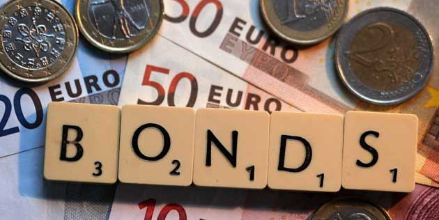 Eurobond Nedir? Yatırımı Nasıl Yapılır?