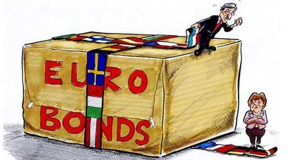 Eurobondların Özellikleri Nelerdir?
