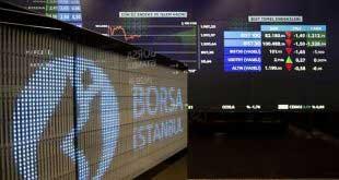 FED'in 2016 Temmuz Toplantısından Borsa İstanbul Nasıl Etkilendi?