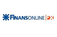 Finansonline FX ve Swapsız Hesap Türü