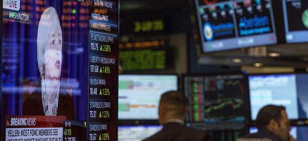 FOMC Toplantı Kayıtları Nasıl Yorumlanır?