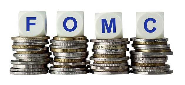FOMC Toplantıları Neden Önemlidir?