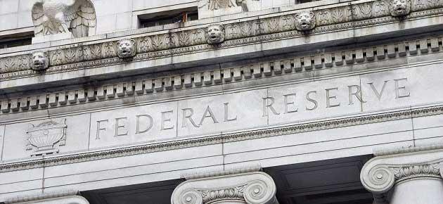FOMC Toplantısının Amacı Nedir?