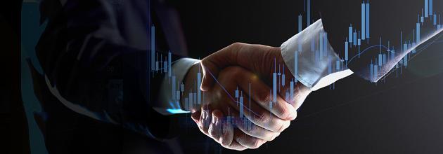 Forex İşlemlerine Kim Aracılık Ediyor?