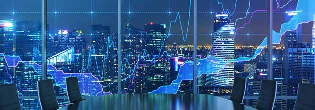 Forex Piyasası Nasıl Bir Yer?