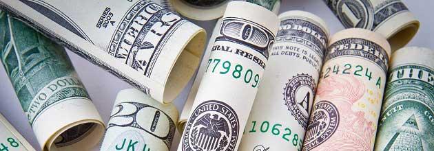 Forexe Ne Kadar Para Yatırmamız Gerekiyor?