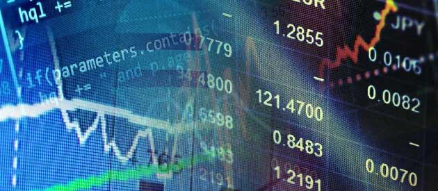 Forex Alım – Satım İşlemlerinin Mantığı
