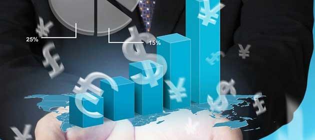 Forex Bilgisi Olmadan Yatırım Yapmak