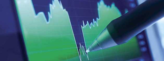 Forex'te Çift Yönlü Yatırım İşlemi Nasıl Yapılır?