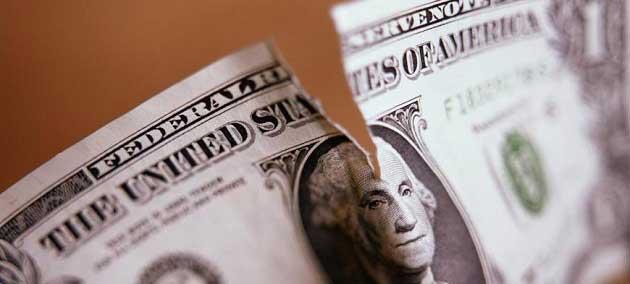 Forex Düzenlemesi Doların Yükselişini Önleyecek mi?