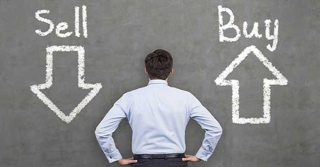 Forex Emirleri Nasıl Verilir? Emir Türleri Nelerdir?