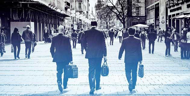 Forex Firmaları (Şirketleri) Nasıl ve Nereden Para Kazanıyor?