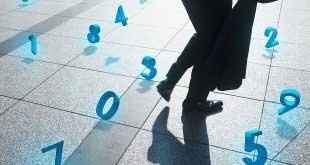 Forex Giriş İşlemleri Nelerdir?