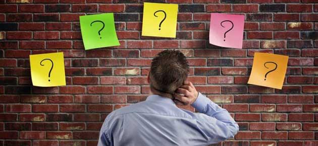 Forex Hakkında Bilgisi Olanlar Kimlerdir?