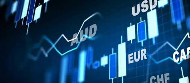 Forex ile Döviz Yatırımı Nasıl Yapılır?