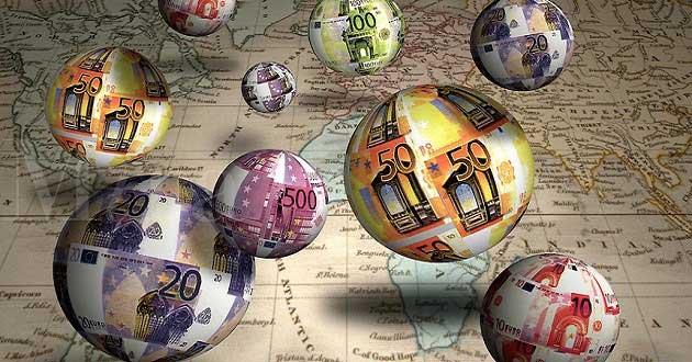 Forex ile Döviz Yatırımı Yapılır mı?
