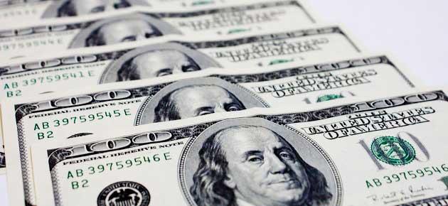 Forex ile Para Kazanmak için Nelere Dikkat Etmeli?