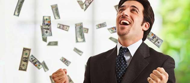Forex ile Para Kazanmanın Yolu Nedir?