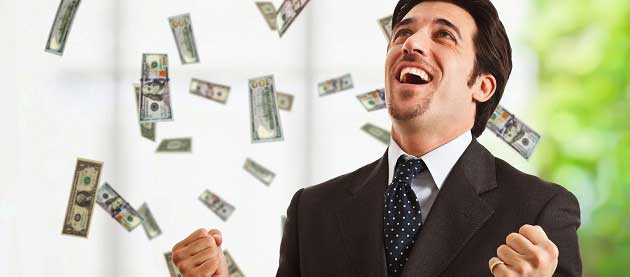Forex ile para kazanma nedir