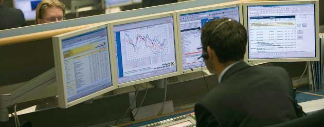 Forex'te İnternetten Yatırım İşlemi Nasıl Yapılır?
