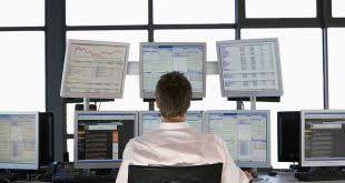Forex İşlem Platformu Nasıl Kullanılır?