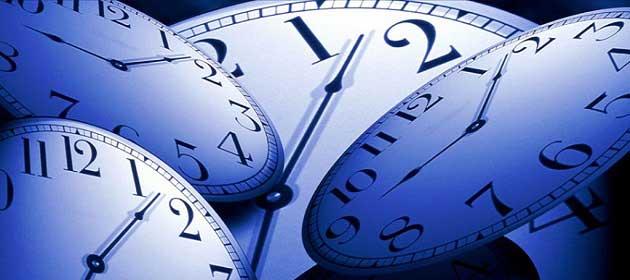Forex İşlem Saatlerinde Nelere Dikkat Edilmeli?