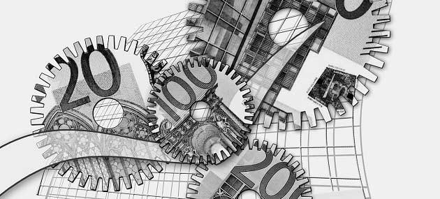 Forex İşlemleri Gerçekten Para Kazandırıyor mu?
