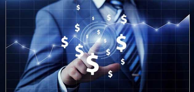 Forex İşlemlerinde Başarılı Olan Yatırımcılar Kimlerdir?